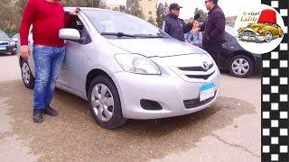 ملك السيارات | شاهد اسعار السيارات المستعملة في س ...