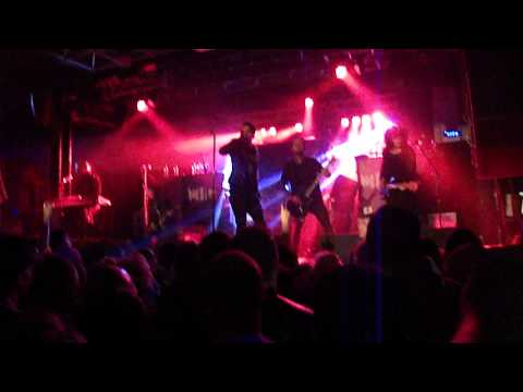 Baixar Motionless In White-Devil's Night-Club Fever