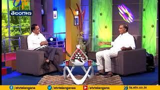 Cheppalani Undi: Minister Harish Rao Open Heart..