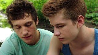 Teens Like Phil -- Gay Short Film