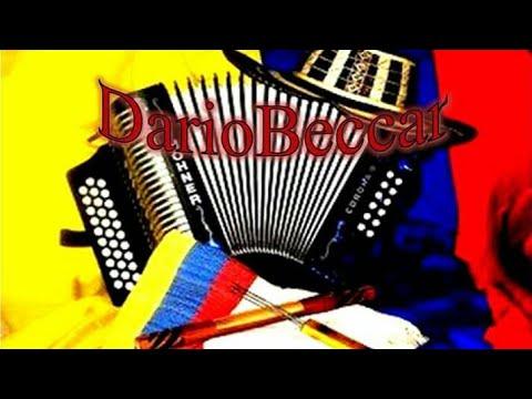 CALIXTO OCHOA - RECORDANDO EL PASADO