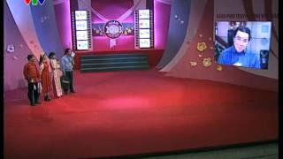 TÁO QUÂN 2003   CHÍNH THỨC CỦA VTV