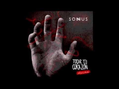 Sonnus-Yo Me Rindo a Él