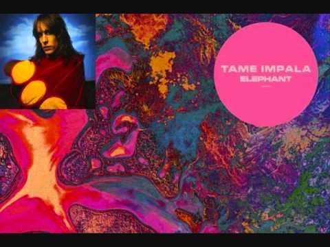 Elephant (Todd Rundgren Remix)