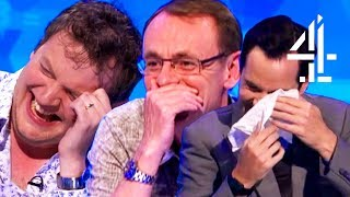 """""""What's The F***ing Point?!"""" 
