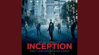Inception (Junkie XL Remix)