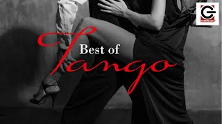 The Best of Tango
