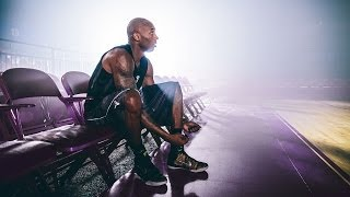 Kobe Bryant - Signature Moves (ALL IN ONE)
