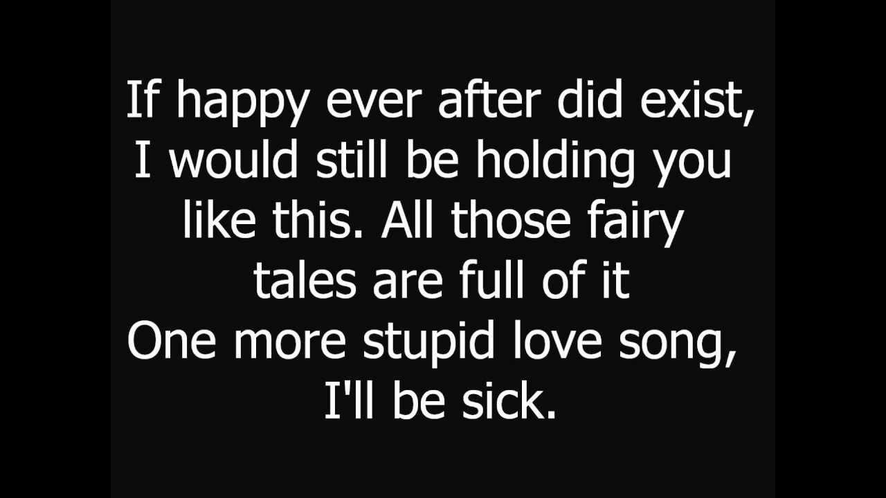maroon ft wiz khalifa payphone lyrics clean version youtube