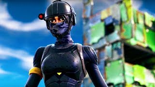 Pro Fortnite Battle Royale Player||+High Stakes Returns