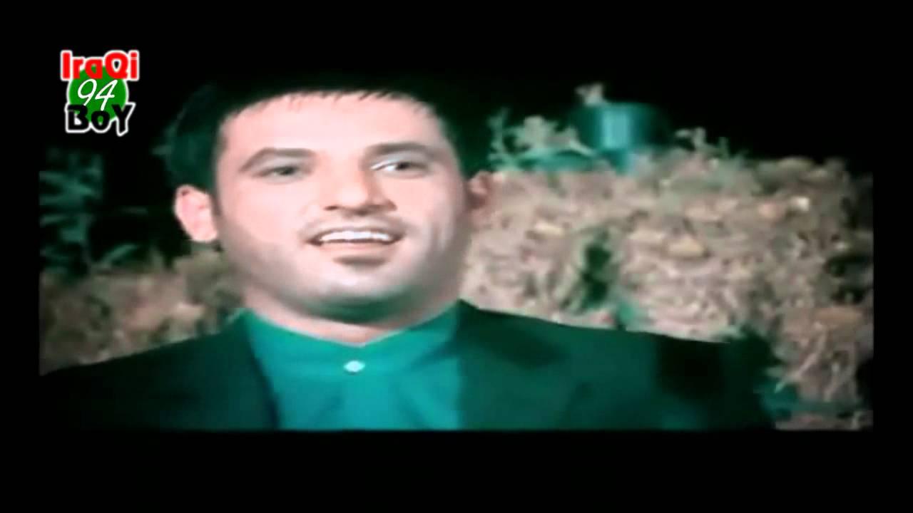 اللي بعيد مو عن ناسه واحبابه