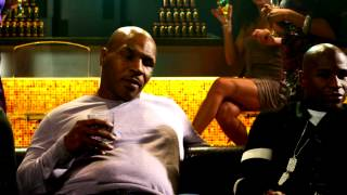 SK Energy Official Trailer feat 50 Cent, Mike Tyson, & Floyd Mayweather