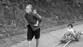 Clip_Những Hình ảnh Ngày 20/10 Xúc Động ,Và Ý Nghĩa Nhất Về Mẹ