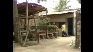 Giũ áo bụi đời-Vũ Linh-Thanh Thanh Tâm