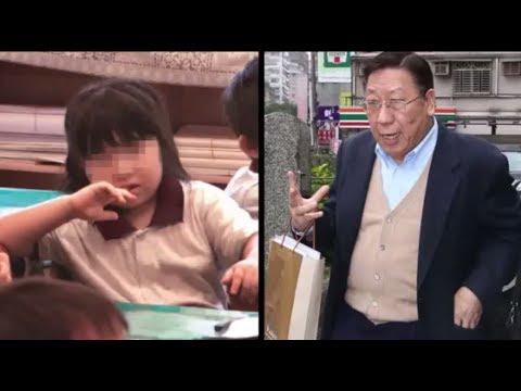 李珍妮女兒生父 法官認定吳春台