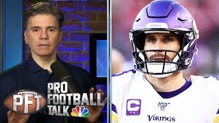 PFT Draft: Most disrespected NFL figures   Pro Football Talk   NBC Sports