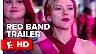 Rough Night 2017 Movie Trailer