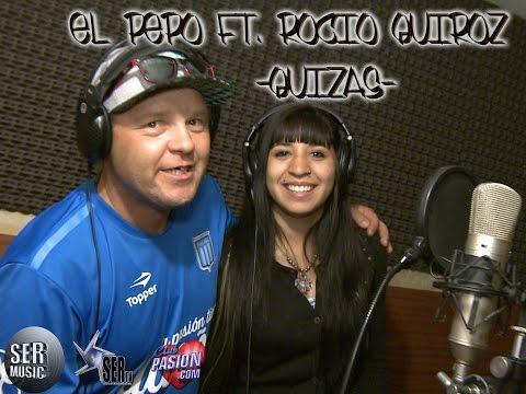 El pepo Ft. Rocio Quiroz