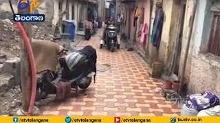 Disabled woman rides 1,200 kms on Scooty for 18 hours to b..