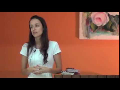Baixar Ariane Vidal - Testemunho