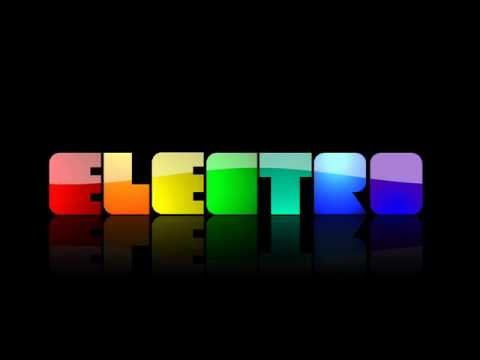 Baixar Justin Timberlake - Mirrors (DJ-MPG Remix)