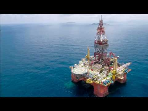 Nimbus Maritime Group - Corporate Video