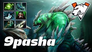 9pasha Tidehunter   Virtus.pro vs Forward Gaming   DreamLeague Dota 2