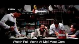 Too Funny Scene From Khatta meetha