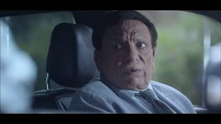 كوميديا الزعيم عادل إمام | التلاحم الحقيقي بين الأمة العربية | ... العراف ...