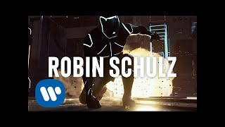 robin-schulz-feat-alida-%e2%80%93-in-your-eyes-official-music-video.jpg
