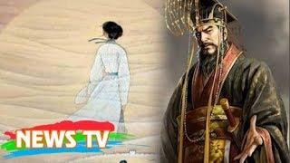Chuyện phòng the ly kỳ, bí ẩn của bạo chúa Tần Thủy Hoàng