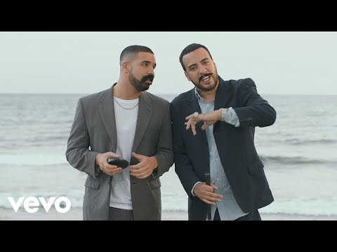 French Montana - No Shopping ft. Drake