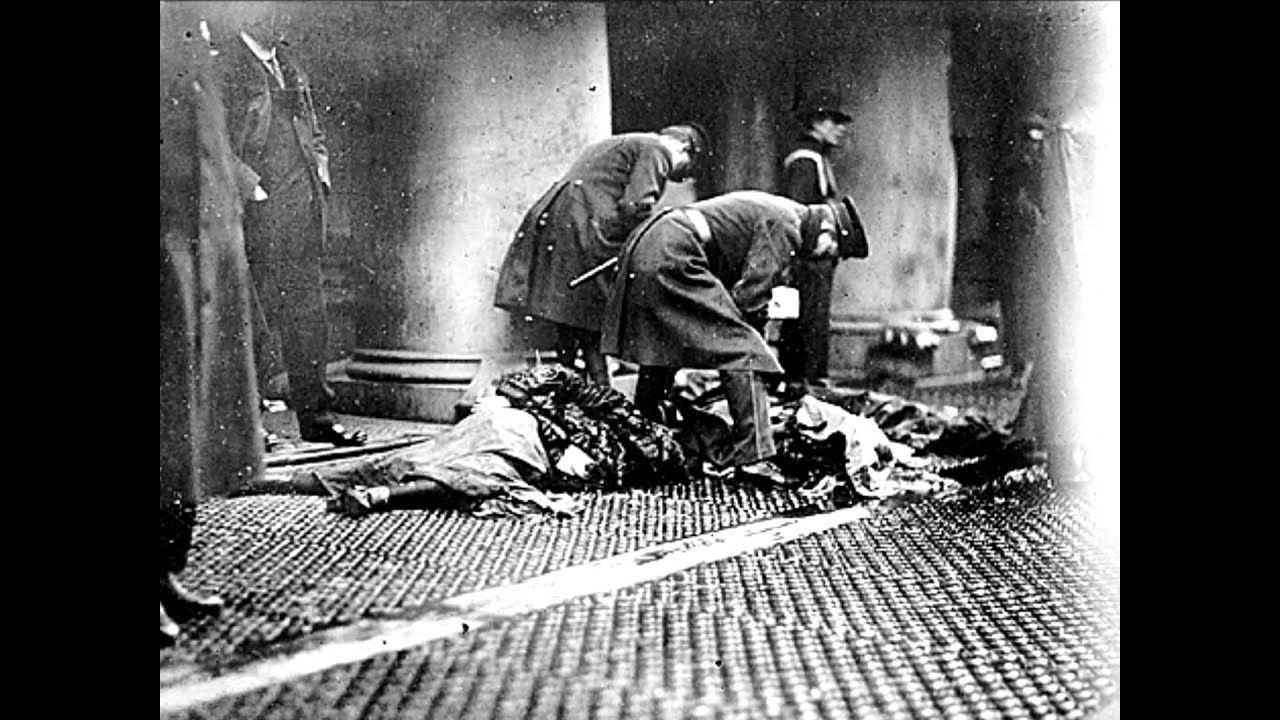 Triangle Shirtwaist Fire - YouTubeTriangle Shirtwaist Fire
