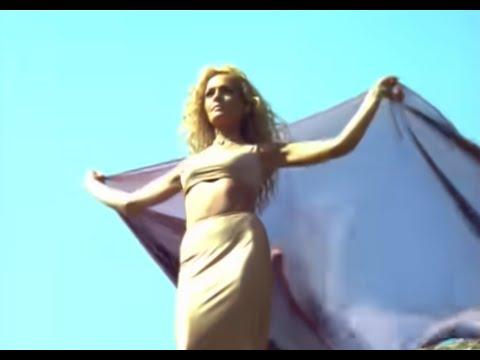 Alabina - Alabina (Original Version) - Official Video