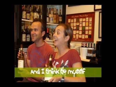 Felicitación Navidad 2011.wmv