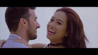 Rachelle Ann Go and Martin Spies Wedding Full Video