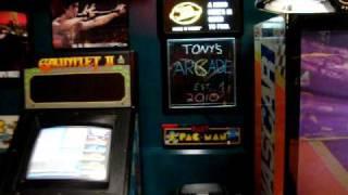 Game | My Arcade Game Room | My Arcade Game Room