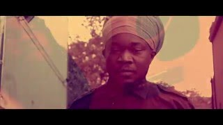 Mulele Matondo Afrika - Dark Valentine by Mulele Matondo Afrika