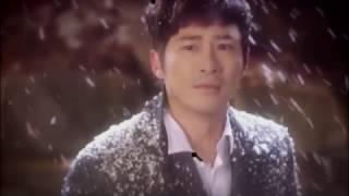 Kang Ji Hwan - Top 5 best kdramas!