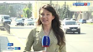 Маршрутные такси в Омске отказываются принимать банковские карты