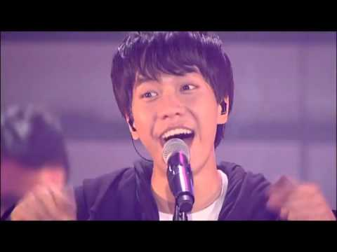 Lee Seung Gi  - Losing My Mind