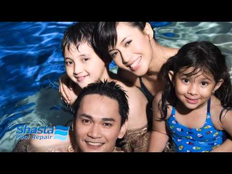 Phoenix Swimming Pool Builder | Shasta Pool Repair Division | Call Us (602) 532-3887