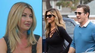 Ashley Jacobs Opens Up About Relationship With Thomas Ravenel and Life After Southern Charm