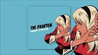 Parov Stelar - The Phantom (Official Audio)
