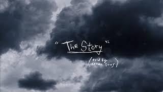 [1 HOUR] The Story - Conan Gray