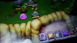 I DIDN'T KNOW THAT WAS IN THE GAME!!!-My Singing Monsters part 4