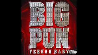 Big Pun - 100% ft.Tony Sunshine - 2000