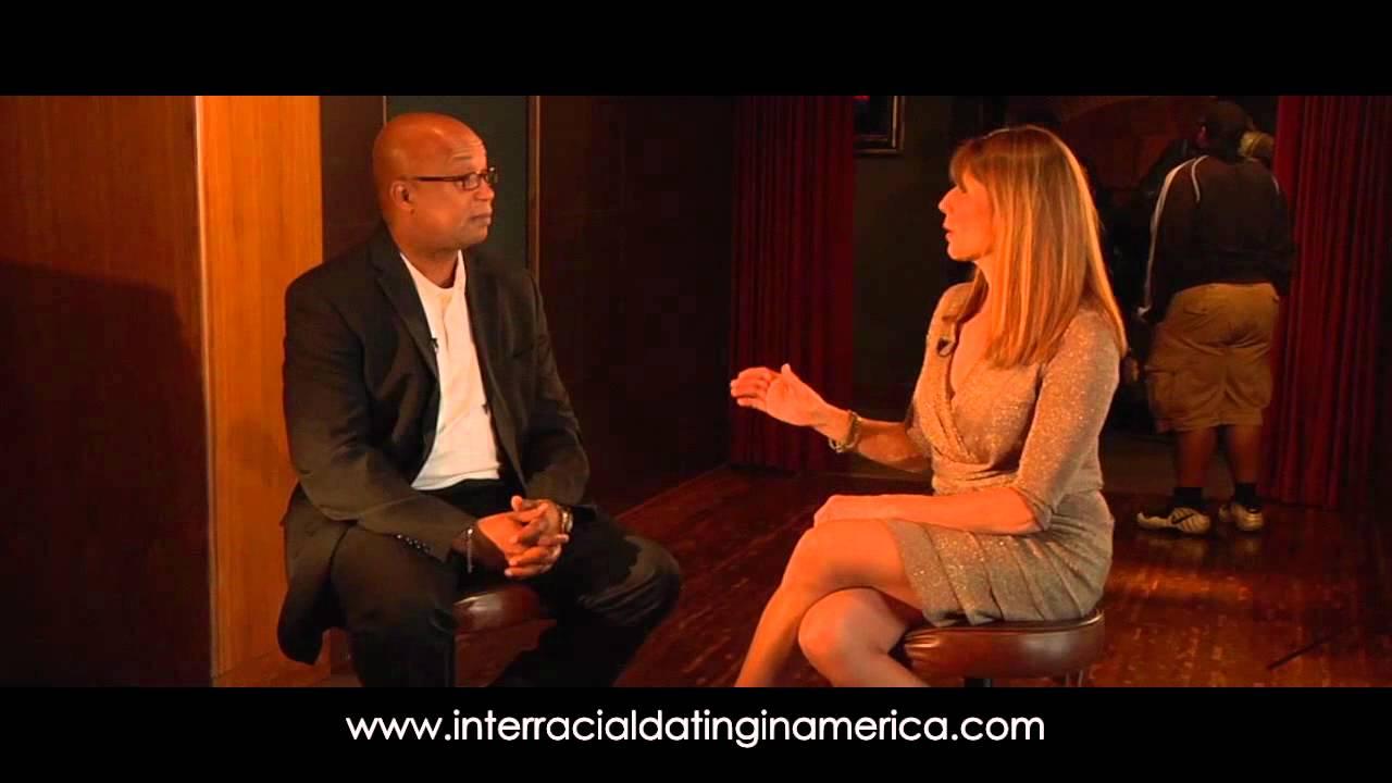 interracial dating in america going deeper torrent