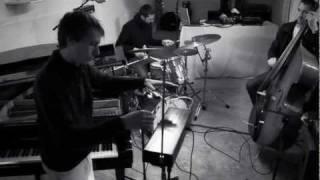 Lund Quartet - Lipa (live studio session)