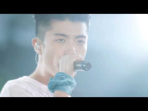 2PM - I'll be back @ THE 2PM in TOKYO DOME